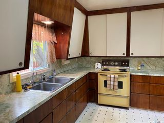 Photo 6: 320 Saskatchewan Avenue in Kerrobert: Residential for sale : MLS®# SK827556