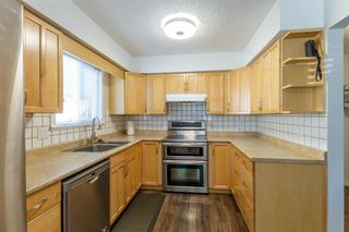 Photo 8: 19881 53 Avenue in Langley: Langley City 1/2 Duplex for sale : MLS®# R2607336
