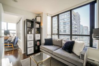 Photo 24: 2806 909 MAINLAND STREET in Vancouver: Yaletown Condo for sale (Vancouver West)  : MLS®# R2507980