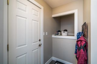 Photo 22: 2378 PANORAMA Crescent in Prince George: Hart Highlands House for sale (PG City North (Zone 73))  : MLS®# R2591384
