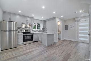 Photo 28: 2360 KAMLOOPS Street in Vancouver: Renfrew VE House for sale (Vancouver East)  : MLS®# R2611873