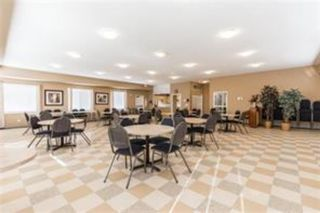 Photo 37: 2204 928 Arbour Lake Road NW in Calgary: Arbour Lake Apartment for sale : MLS®# A1143730