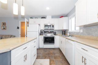"Photo 3: 5976 CAMBRIDGE Street in Chilliwack: Vedder S Watson-Promontory House for sale in ""WATSON GLEN"" (Sardis)  : MLS®# R2509751"