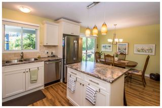 Photo 11: 1080 Southwest 22 Avenue in Salmon Arm: Foothills House for sale (SW Salmon Arm)  : MLS®# 10138156