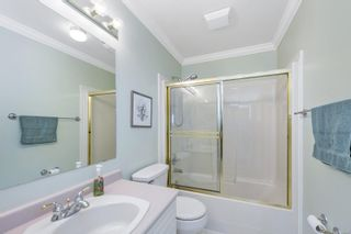 Photo 25: 3650 Ocean View Cres in : ML Cobble Hill House for sale (Malahat & Area)  : MLS®# 866197