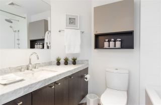 Photo 16: 3708 1372 SEYMOUR STREET in Vancouver: Downtown VW Condo for sale (Vancouver West)  : MLS®# R2189499