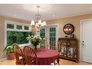 Photo 3: 1522 BRAID RD in Tsawwassen: Beach Grove House for sale : MLS®# V993778