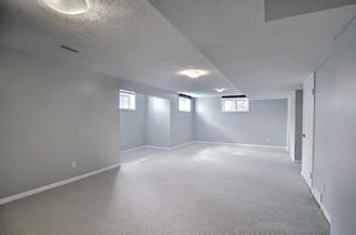 Photo 32: 29 West Cedar Point SW in Calgary: West Springs Detached for sale : MLS®# A1131789