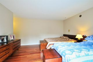 Photo 14: 4297 ATLEE AVENUE in Burnaby: Deer Lake Place House for sale (Burnaby South)  : MLS®# R2009771