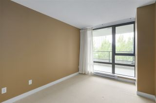 "Photo 14: 306 7328 ARCOLA Street in Burnaby: Highgate Condo for sale in ""Esprit"" (Burnaby South)  : MLS®# R2397923"