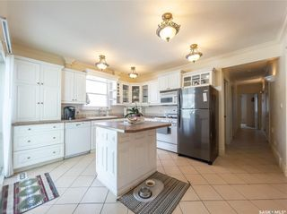 Photo 27: 1110 9th Avenue Northwest in Moose Jaw: Central MJ Residential for sale : MLS®# SK844906