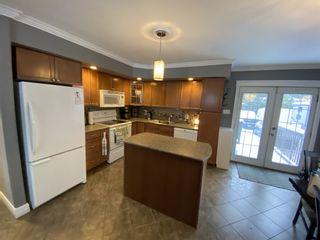 Photo 5: 125 Fenerty Road in Middle Sackville: 26-Beaverbank, Upper Sackville Residential for sale (Halifax-Dartmouth)  : MLS®# 202101164