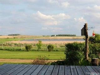 Photo 48: Atchison Acreage in Bayne: Residential for sale (Bayne Rm No. 371)  : MLS®# SK839158