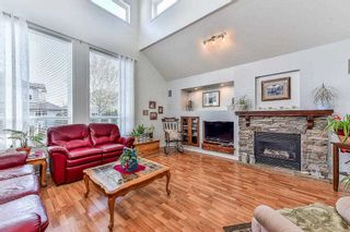 "Photo 7: 18962 68B Avenue in Surrey: Clayton House for sale in ""CLAYTON VILLAGE"" (Cloverdale)  : MLS®# R2259283"