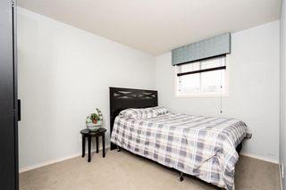 Photo 22: 214 Tychonick Bay in Winnipeg: Kildonan Green Residential for sale (3K)  : MLS®# 202112940