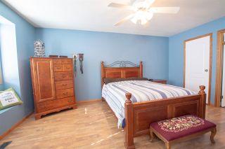 Photo 16: 4304 53A Avenue: Smoky Lake Town House for sale : MLS®# E4174482
