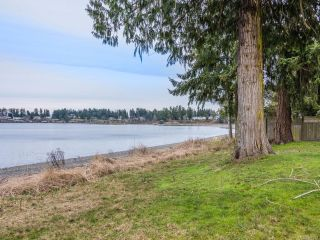 Photo 63: 1505 Bay Dr in : PQ Nanoose House for sale (Parksville/Qualicum)  : MLS®# 866262