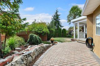 Photo 53: 1665 Ash Rd in Saanich: SE Gordon Head House for sale (Saanich East)  : MLS®# 887052