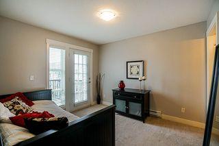 "Photo 14: 403 17769 57 Avenue in Surrey: Cloverdale BC Condo for sale in ""Clover Down Estates"" (Cloverdale)  : MLS®# R2261769"