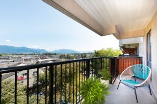 """Photo 16: 406 2142 CAROLINA Street in Vancouver: Mount Pleasant VE Condo for sale in """"WOODDALE"""" (Vancouver East)  : MLS®# R2601295"""