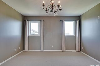 Photo 23: 426 Trimble Crescent in Saskatoon: Willowgrove Residential for sale : MLS®# SK865134