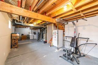 Photo 22: 9500 95 Street: Morinville House for sale : MLS®# E4263178