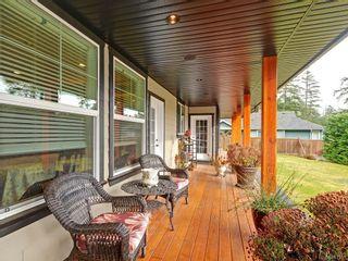 Photo 24: 1058 Summer Breeze Lane in : La Happy Valley House for sale (Langford)  : MLS®# 857200