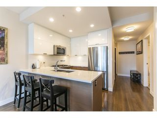 Photo 6: 1501 2077 ROSSER Avenue in Burnaby: Brentwood Park Condo for sale (Burnaby North)  : MLS®# R2591579
