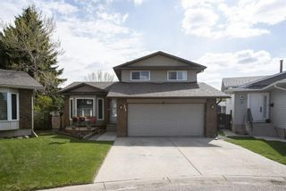 Photo 2: 31 Mchugh Place NE in Calgary: Mayland Heights Detached for sale : MLS®# A1111155