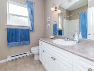 Photo 28: 2854 Ulverston Ave in CUMBERLAND: CV Cumberland House for sale (Comox Valley)  : MLS®# 761595