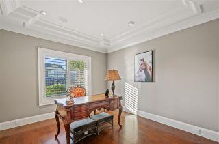 Photo 7: 1036 CYPRESS Street: White Rock House for sale (South Surrey White Rock)  : MLS®# R2615075