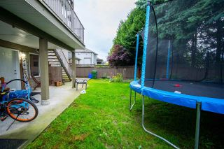 Photo 38: 27973 TRESTLE Avenue in Abbotsford: Aberdeen House for sale : MLS®# R2587115