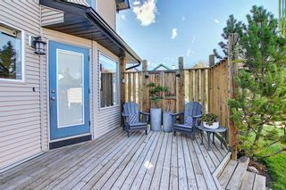 Photo 24: 44 CRANBERRY Way SE in Calgary: Cranston Detached for sale : MLS®# A1029590