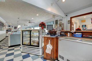 Photo 8: 2036 Shields Rd in SOOKE: Sk Sooke Vill Core Business for sale (Sooke)  : MLS®# 822812