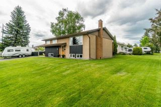 Photo 29: 3351 HAMMOND Avenue in Prince George: Quinson House for sale (PG City West (Zone 71))  : MLS®# R2592781