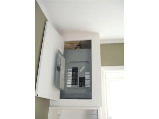 Photo 12: 742 Muriel Street in WINNIPEG: Westwood / Crestview Residential for sale (West Winnipeg)  : MLS®# 1020188