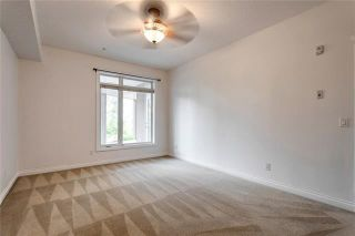 Photo 13: 106 6 HEMLOCK Crescent SW in Calgary: Spruce Cliff Apartment for sale : MLS®# A1033461