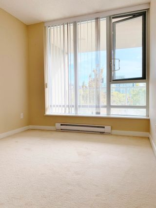 """Photo 13: 508 5088 KWANTLEN Street in Richmond: Brighouse Condo for sale in """"Seasons"""" : MLS®# R2620847"""
