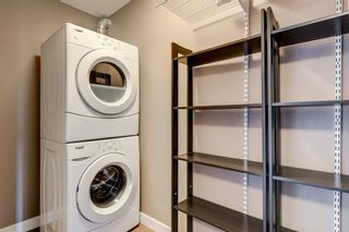 Photo 20: 322 7110 80 Avenue NE in Calgary: Saddle Ridge Apartment for sale : MLS®# C4285522