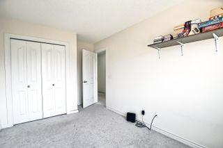 Photo 30: 1407 26 Avenue in Edmonton: Zone 30 House Half Duplex for sale : MLS®# E4254589