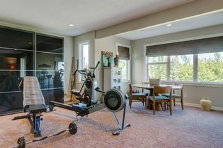Photo 30: 74 TUSCANY ESTATES Point NW in Calgary: Tuscany Detached for sale : MLS®# A1116089