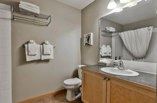 Photo 11: 108 109 Montane Road: Canmore Apartment for sale : MLS®# A1058911