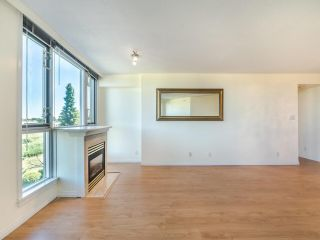 """Photo 6: 310 5860 DOVER Crescent in Richmond: Riverdale RI Condo for sale in """"Lighthouse Place"""" : MLS®# R2588185"""