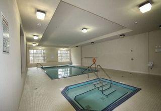 """Photo 9: 603 14333 104 Avenue in Surrey: Whalley Condo for sale in """"Park Central"""" (North Surrey)  : MLS®# R2156966"""