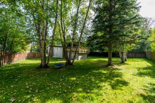 Photo 19: 8077 PRINCETON Crescent in Prince George: Lower College House for sale (PG City South (Zone 74))  : MLS®# R2471494