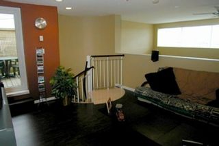 Photo 8: #A420- 2099 LOUGHEED HWY: Condo for sale (Glenwood PQ)  : MLS®# 391365
