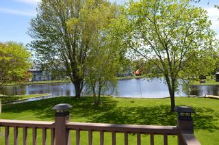 Photo 18: 7 South Island Trail in Ramara: Brechin House (Bungalow-Raised) for sale : MLS®# S4463352