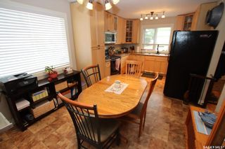 Photo 14: 1134 P Avenue South in Saskatoon: Holiday Park Residential for sale : MLS®# SK866275