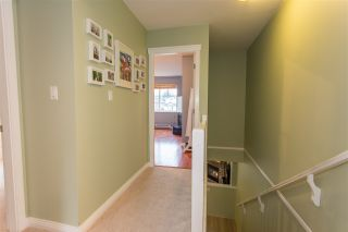 Photo 10: 11 1800 MAMQUAM ROAD in Squamish: Garibaldi Estates 1/2 Duplex for sale : MLS®# R2116468