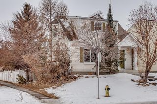 Photo 32: 4727 21A Street SW in Calgary: Garrison Woods Detached for sale : MLS®# A1092290